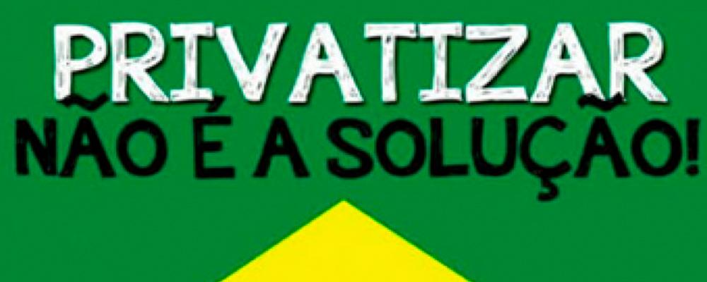 Privatizar é o ideal? 884 serviços caros e ruins foram reestatizados ao redor do mundo.
