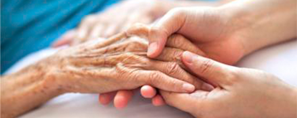 Governo suspende recadastramento anual de aposentados até setembro