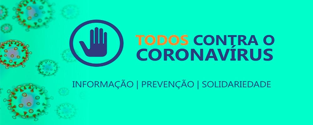 Solidariedade: veja como e onde doar para ajudar no enfrentamento à pandemia do novo coronavírus