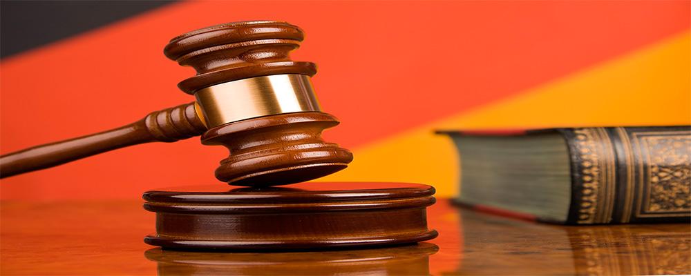 Ações movidas por servidores são competência da Justiça Federal, decide STF